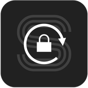 Access Control App Icon | Grant Entry Anywhere Using Your Smartphone